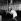 Abattoirs de Parthenay (Deux-Sèvres), vers 1955.  © Oswald Perrelle/Roger-Viollet
