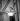 """""""L'Etat de siège"""", pièce d'Albert Camus. Décors de Balthus. Jean-Louis Barrault. Paris, théâtre Marigny, octobre 1948. © Studio Lipnitzki / Roger-Viollet"""