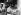 Pearl Buck (1892-1973), femme de lettres américaine. © Albert Harlingue / Roger-Viollet