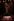 """""""Ivan le Terrible"""". Chorégraphie : Iouri Grigorovitch. Musique : Serguei Prokofiev. José Martinez (Ivan). Paris, Opéra Bastille, 10 décembre 2003. © Colette Masson/Roger-Viollet"""