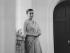 Indira Gandhi (1917-1984), femme politique indienne, Premier ministre de l'Union indienne de 1966 à 1977 et de 1980 à 1984. Inde, années 1950. © Ullstein Bild/Roger-Viollet