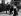Karl Liebknecht (1871-1919), homme politique et révolutionnaire allemand. Leipzig, 1909. © Ullstein Bild / Roger-Viollet