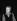 Simone de Beauvoir (1908-1986), écrivain français. Juin 1978.    © Alain Bonhoure/Roger-Viollet