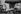 France Gall (1947-2018), chanteuse française. 1967. Photographie de Georges Kelaidites (1932-2015). © Georges Kelaïditès/Roger-Viollet