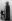 Docteur Villandre. Buste de Georges Clemenceau (1841-1929), homme d'Etat français. © Collection Harlingue / Roger-Viollet