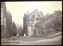Le vieux Montmartre Le vieux Montmartre (17 documents