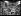 """Grand Prix de Paris à Longchamp : """"le premier Grand Prix de la Paix a obtenu un succès considérable"""". La foule, au pied de la tribune officielle, acclame Messieurs Clemenceau et Poincaré. Paris (XVIème arr.), 29 juin 1919. Photographie parue dans le journal """"Excelsior"""" du lundi 30 juin 1919. © Excelsior – L'Equipe/Roger-Viollet"""