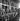 Abattoirs de Paris. Abattage des moutons, vers 1890-1900. Vue stéréoscopique. © Léon et Lévy/Roger-Viollet