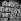 """Kyoto (Japon). Balles de riz et de saké offerts et étiquetés des noms des donateurs, devant le temple """"Chioïn"""". Mars 1962. © Roger-Viollet"""