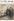 """Fortuné-Louis Méaulle (1844-1901) d'après Oswaldo Tofani (1849-1915). Réveil avant l'exécution de Joseph Vacher (1869-1898), criminel français, le """"Tueur de bergers"""", fin 1898. Gravure parue dans """"Le Petit Journal"""", 15 janvier 1899. © Roger-Viollet"""