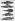 Encyclopédie de Diderot des poissons. Planche 30. 1788. © Roger-Viollet