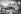 Christophe Colomb (1450/1451-1506), navigateur génois, débarquant à Guanahani (île San Salvador). 12 octobre 1492. © Roger-Viollet