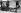 Pompe à vapeur à traction animale des services des Sapeurs-pompiers de la ville de Paris, vers 1900.      © Neurdein/Roger-Viollet