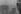 Le port. Liverpool (Angleterre), 1955. Photographie de Jean Marquis (né en 1926). © Jean Marquis/Roger-Viollet