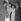"""""""Club de femmes"""", film de Ralph Habib. Guy Bertil, Georgia Moll, Dany Carrel et Jean-Louis Trintignant. France, 31 juillet 1956. © Alain Adler / Roger-Viollet"""