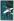 """Moriz Jung (1885-1915). """"Tête-tête et gratte-ciel"""", Carte postale pour le """"Wiener Werkstätte"""", atelier de production d'ameublement viennois. Lithographie, 1911. © Imagno/Roger-Viollet"""