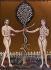 Couples mythiques Couples mythiques
