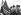 Marches de Selma à Montgomery pour les droits civiques. Participants chantant. Alabama (Etats-Unis), 21 mars 1965.  © 1976 Matt Herron/Take Stock