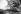 Incendie d'un dépôt de caoutchouc. Colombes (Hauts-de-Seine), 4 mai 1953. © Roger-Viollet