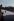 Guerre 1939-1945. Autour du pont des Arts. Paris. Photographie d'André Zucca (1897-1973). Bibliothèque historique de la Ville de Paris. © André Zucca/BHVP/Roger-Viollet
