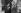 Rencontre du président américain Nixon (1913-1994) et de Tanaka Kakuei (1918-1933), homme politique japonais, à l'Ambassade des Etats-Unis. Paris, avril 1974. © Roger-Viollet