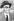 Vito Genovese (1897-1969), gangster et criminel américain. © TopFoto / Roger-Viollet
