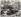 """Edouard Manet (1832-1883). """"Guerre civile - 1871"""". Gravure (lithographie en deux tons sur papier épais), 1871. Paris, musée Carnavalet. © Musée Carnavalet/Roger-Viollet"""