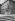Statue de Claude Bernard (1813-1878), physiologiste français, devant le Collège de France. Paris (Vème arr.). © Jacques Boyer / Roger-Viollet