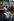 Ecole Montessori pour les handicapés mentaux. Brühl (Allemagne), 21 octobre 2008. © Ute Grabowsky / Ullstein Bild / Roger-Viollet