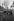 Jean-Louis Trintignant (né en 1930), acteur et réalisateur français, Barbara Lass (1940-1995), actrice polonaise et épouse de Roman Polanski (né en 1933), réalisateur, producteur et scénariste français d'origine polonaise. Paris, janvier 1960. © Bernard Lipnitzki / Roger-Viollet