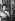Françoise Giroud (1916-2003), journaliste, écrivain et femme politique française, chez elle. Paris, 1979. Photographie de Janine Niepce (1921-2007). © Janine Niepce/Roger-Viollet