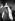 Création de Hubert de Givenchy (1927-2018), couturier français, avec un modèle. Paris, années 1950. © Jacques Rouchon / Roger-Viollet
