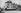 La rue du Mont-Cenis et la place du Tertre, Montmartre. Paris (XVIIIème arr.), vers 1900. © Léon et Lévy / Roger-Viollet