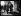 Préliminaires de la Paix à Paris, début 1919. David Lloyd George (1863-1945), Premier ministre britannique. © Excelsior – L'Equipe/Roger-Viollet