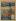 Affiche publicitaire des chemin de fer du Nord pour le tourisme à Onival s/Mer (Somme). Lithographie, 1913. Paris, Bibliothèque Forney. © Bibliothèque Forney/Roger-Viollet