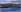 """Eugène Delacroix (1798-1863). """"La nuit"""" (ou """"Paysage bleu""""). Pastel sur papier gris. Paris, musée Delacroix (dépôt du musée du Louvre). © Roger-Viollet"""