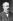 Georges Clemenceau (1841-1929), homme politique français. © Collection Harlingue / Roger-Viollet