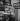 Maurice Druon (1918-2009), écrivain français, 1950. © Studio Lipnitzki/Roger-Viollet