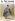 """Caroline Otero dite la Belle Otero (1868-1965), danseuse et demi-mondaine espagnole, aux Folies-Bergère. Paris. """"Le Petit Journal"""", mars 1894. © Roger-Viollet"""