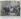 Bonaparte charge les savants : Monge, Bertholet, Berthélemi et Kreutzer, de recueillir en Italie tous les objets d'art et de science. © Roger-Viollet
