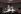 """""""Ariane à Naxos"""", opéra de Richard Strauss. Mise en scène de Jean-Louis Martinoty sous la direction musicale de Lothar Zagrosek. Montserrat Caballé (La prima donna / Ariane). Opéra de Paris, octobre 1986. © Colette Masson/Roger-Viollet"""