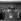 John Fitzgerald Kennedy (1917-1963), homme d'Etat américain, visitant le SHAPE (Grand quartier général des puissances alliées en Europe de l'OTAN) avec le général Lauris Norstad (1907-1988). Rocquencourt (Yvelines), 2 juin 1961. © Roger-Viollet