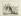 Honoré Daumier (1808-1879). Croquis d'été, n°43. L'agrément d'une promenade sur les bords de la seine pendant un dimanche de la canicule. Lithographie en noir. Paris, musée Carnavalet. © Musée Carnavalet/Roger-Viollet