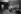 Foyer de travailleurs immigrés. Montreuil (Seine-Saint-Denis), années 1960. © Georges Azenstarck / Roger-Viollet