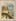 """Theodore Roosevelt (1858-1919), homme d'Etat américain, portant une tenue de marin et naviguant par gros temps à bord du """"Ship of State"""", navire de l'Etat. Caricature extraite de """"Puck"""", 1er janvier 1902. © The Image Works / Roger-Viollet"""