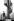 Gustave Eiffel (1832-1923), ingénieur et constructeur français, en haut-de-forme, au sommet de la Tour, avec son gendre et collaborateur, M. Salles. 1889.  © Neurdein/Roger-Viollet