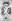 Crabes et sirique. Histoire naturelle. Encyclopédie de Diderot. Tome VI, planche 58. © Roger-Viollet
