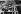 Percement du canal de Panama. Mécanisme de fermeture des portes d'écluses muni d'un moteur de 27 CV, 1912. © Jacques Boyer / Roger-Viollet