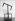 Modèle de télégraphe optique de Claude Chappe (1763-1805), physicien français.      © Jacques Boyer / Roger-Viollet