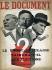 Le Front Populaire (Affiches, Journaux) Le Front Populaire (Affiches, Journaux)